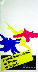 cartel-del-1985-tif