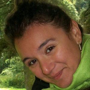 Marián Palma, nueva directora de Titirimundi